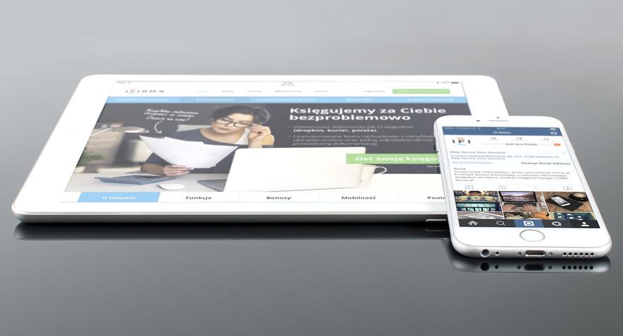 Find et billigt mobilabonnement til din smag
